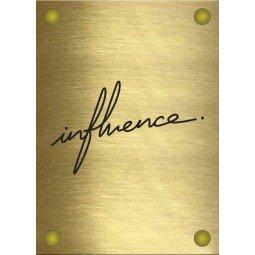 Commande Influence